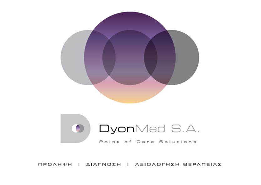 DyonHpAb®
