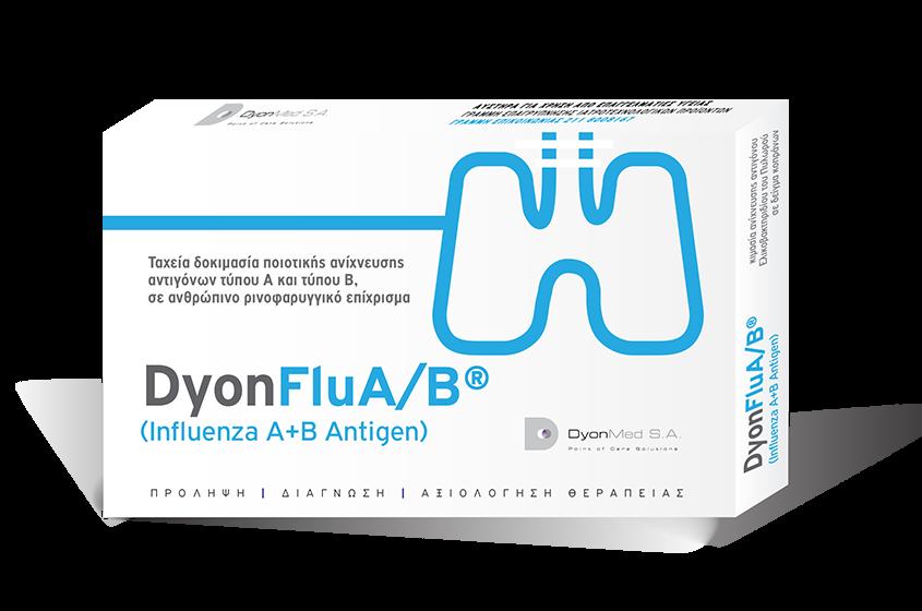 DyonFluA-B