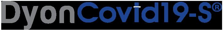 DyonCovid19®
