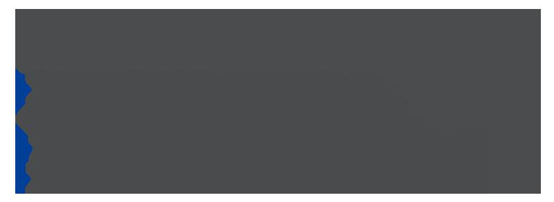 DyonCovid19-S® Rapid test